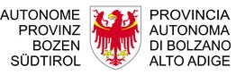 southtyrolean-civil-protection-agency